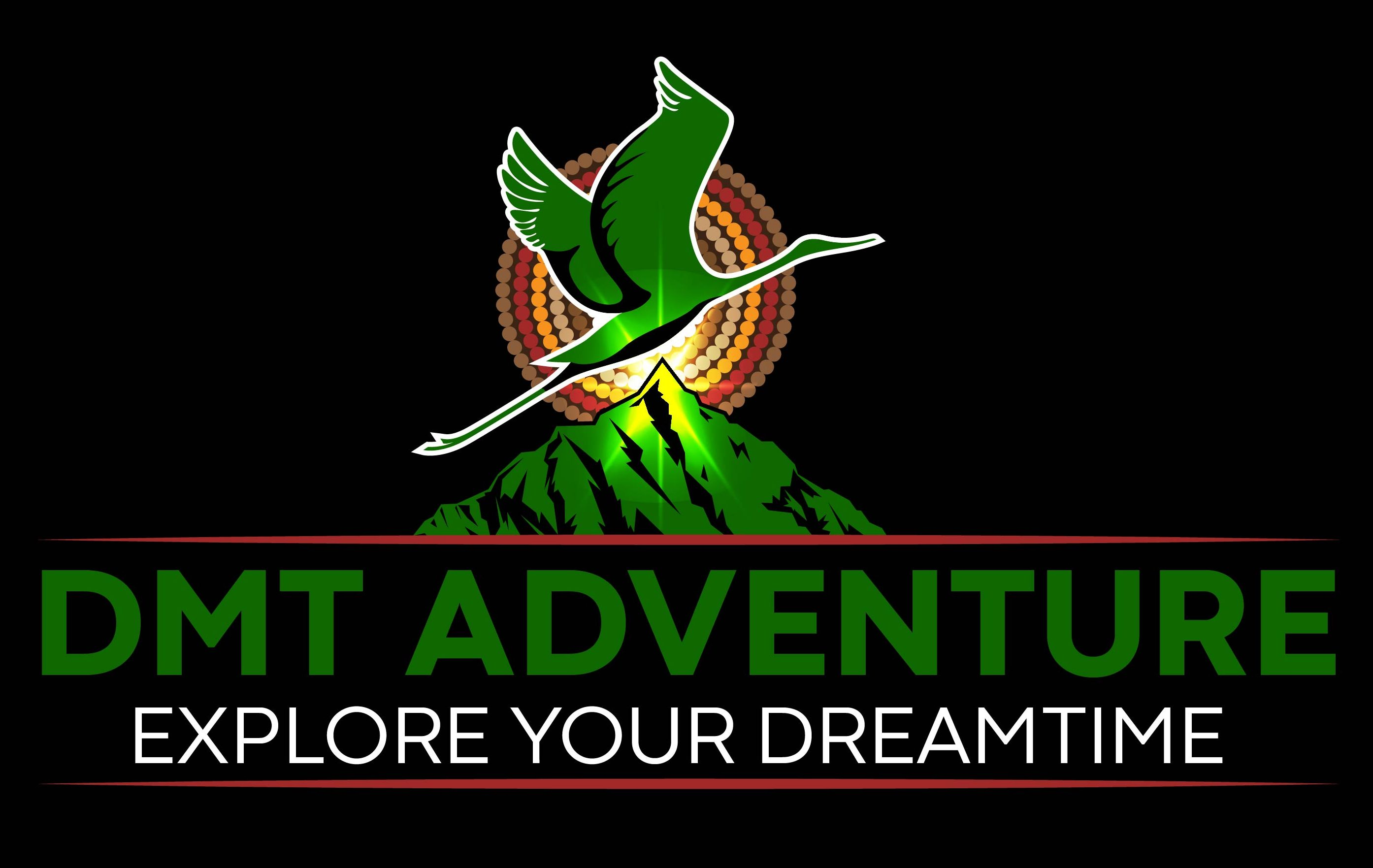 EXPLORE YOUR DREAMTIME